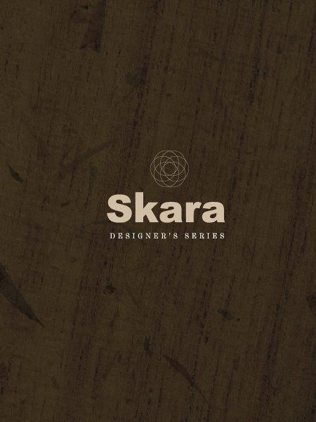 skara_h01